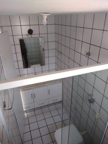 Apto 131m2, 3 suites, ao lado do Colégio Farias Brito, Varjota - Foto 17