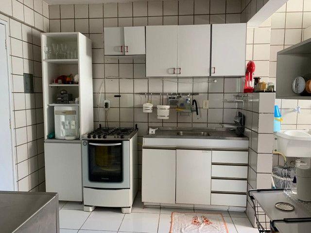 Vendo apartamento na  Mangabeiras  - Foto 14