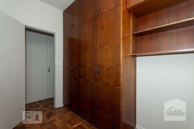 Apartamento à venda com 3 dormitórios em Barro preto, Belo horizonte cod:329679 - Foto 4