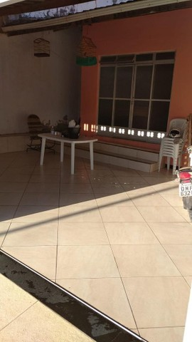 Casa Mf2, 3 quartos - Foto 3