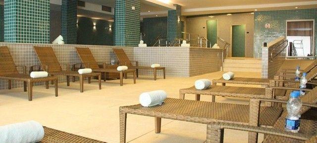 Apartamento à Venda Link Stay na Barra da Tijuca de 78m² com 2 suítes 4 banheiros e 1 vaga - Foto 8
