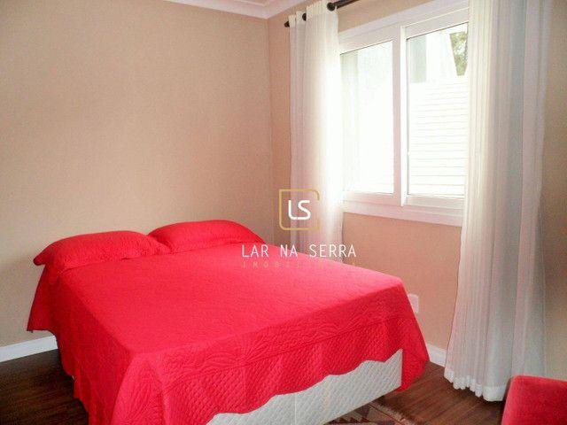 Casa com 3 dormitórios à venda, 120 m² por R$ 680.000,00 - Parque das Hortênsias - Canela/ - Foto 20