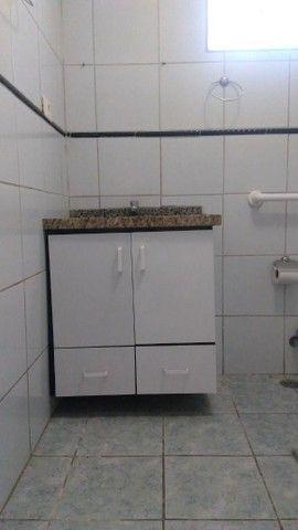 Casa c/ 330 m2 -3 quartos c/1 suíte-Escriturada-Barro - Foto 18