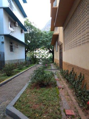 Apartamento 3 quartos em Maruípe - Foto 12