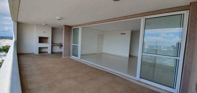 Apartamento à Venda Helbor Privilege Goiabeiras 04 SUÍTES - 255 M² - Foto 4