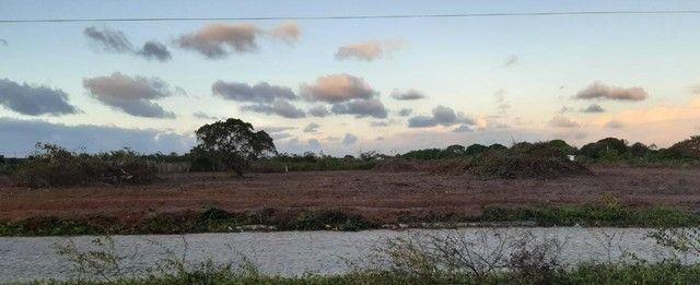 Lote/Terreno para venda tem 800 metros quadrados em Santa Terezinha - São Gonçalo do Amara