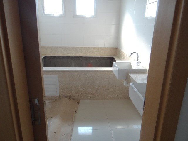 Apartamento 04 Quartos 03 Suítes Edifício Supéria  - Venda Bairro Quilombo - Foto 6