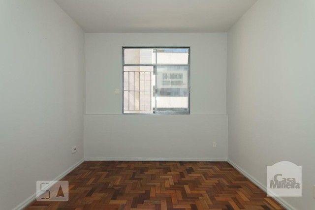 Apartamento à venda com 3 dormitórios em Barro preto, Belo horizonte cod:329679 - Foto 2