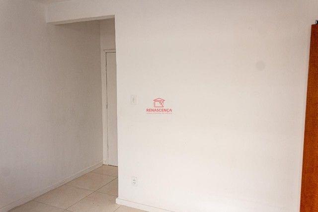 Apartamento de 2 quartos em Todos os Santos Cod: 7762 - Foto 10