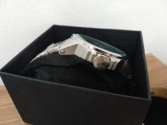 Relógio Puma Ultrasize Promoção - Foto 3