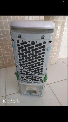 Climatizador de ar  - Foto 3