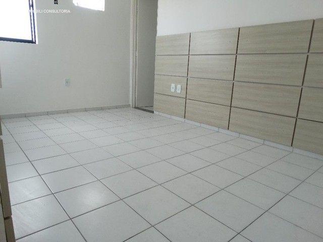MACEIó - Apartamento Padrão - Poço - Foto 8