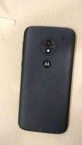 Moto E5 Play - Foto 2