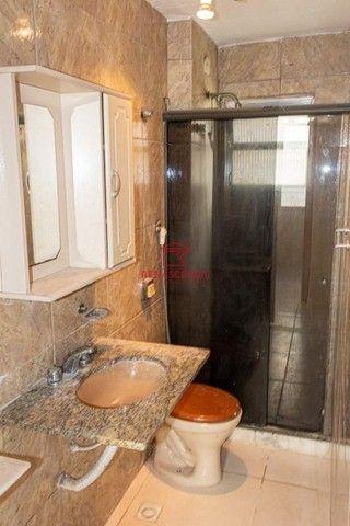 Apartamento de 2 quartos em Todos os Santos Cod: 7762 - Foto 13