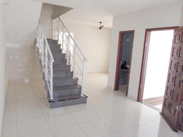 Casa na Guabiraba - Foto 7
