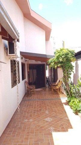 Imóvel na Vila Giocondo Orsi - Foto 5