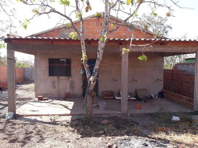 Vendo Casa no Nova Esperança - Foto 9