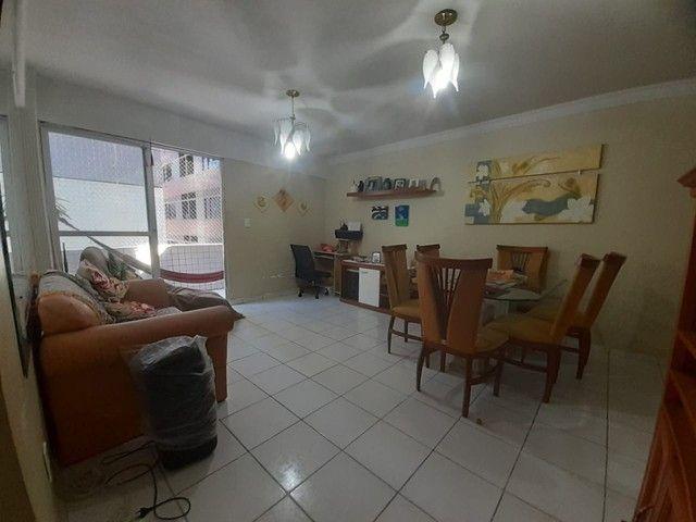 MACEIó - Apartamento Padrão - Mangabeiras - Foto 2