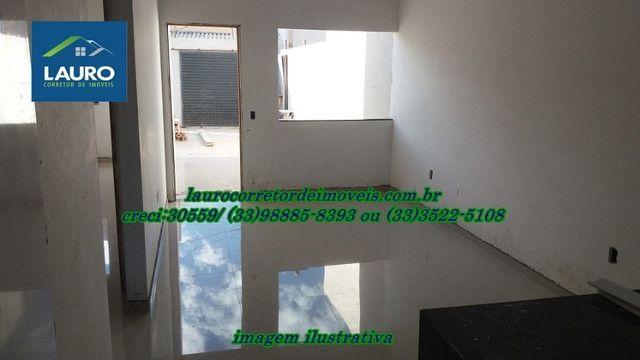 Casa com 02 qtos sendo 01 suíte no Itaguaçu Bairro Matinha - Foto 16