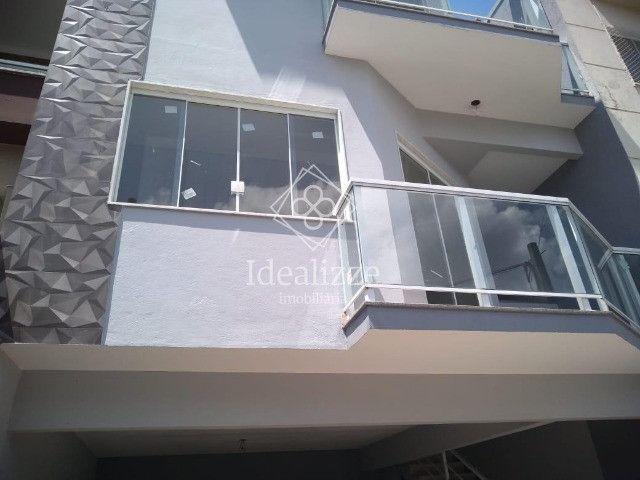 IMO.756 Casa para venda Morada da Colina-Volta Redonda, 3 quartos - Foto 2