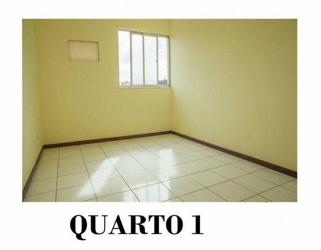 Oportunidade Apartamento 2 quartos em Matatu - Salvador - BA - Foto 11