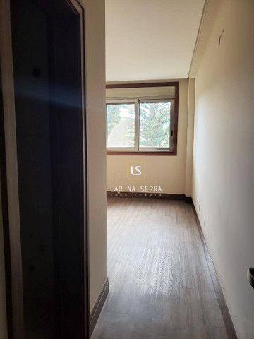 Apartamento à venda, 268 m² por R$ 3.655.884,30 - Centro - Gramado/RS - Foto 19