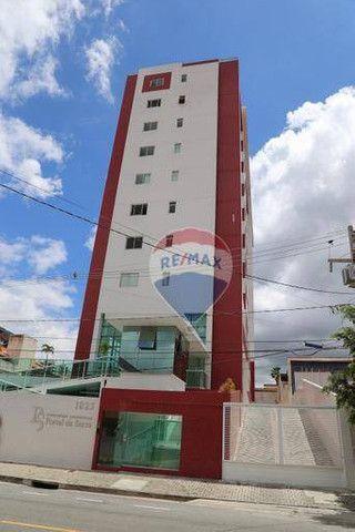 Apartamento no Bairro do Alto Branco em Campina Grande - PB - Foto 2