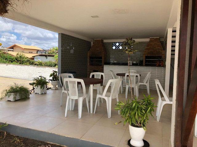 Gravatá - Apartamento com 3 quartos - Piscina - Churrasqueira - Jardim e Lazer  - Foto 13