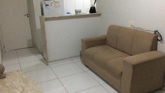 Apartamento 2/4 no Antares - Foto 9