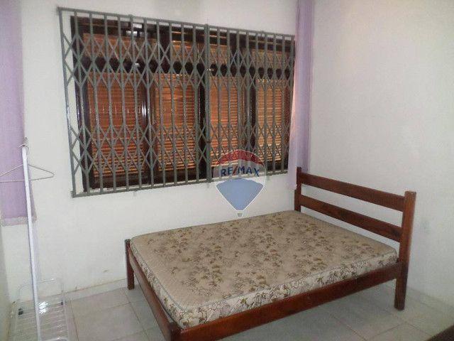 Casa 3 quartos (1 suíte) a venda, 152 m² - BAIXOU DE R$ 250 MIL PARA R$ 225 MIL - COM RGI  - Foto 20