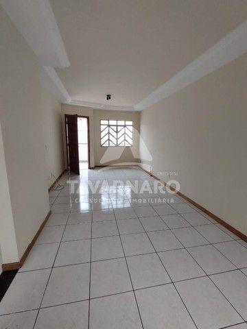 Casa à venda com 3 dormitórios em Jardim carvalho, Ponta grossa cod:V2601 - Foto 4