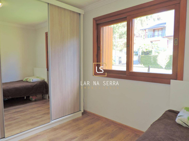Casa com 3 dormitórios à venda, 328 m² por R$ 1.802.000,00 - Vale das Colinas - Gramado/RS - Foto 16