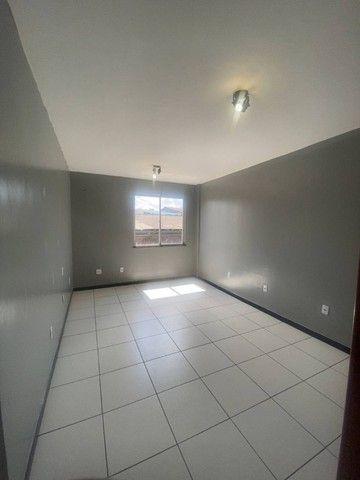 Vende-se Excelente Apartamento na Pedreira com 2/4 sendo 1 suíte na Marquês de Herval