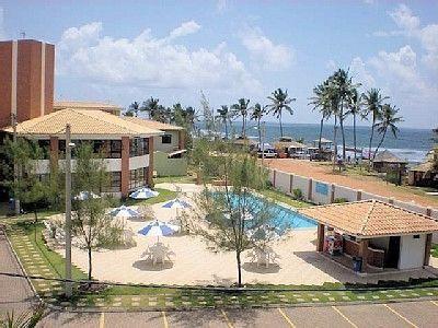 Paraíso em Salvador