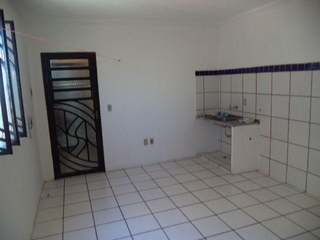 KN0001 Kitnet Residencial / Centro