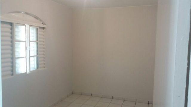 Apartamento para alugar QNO 01 Conjunto H - Setor O