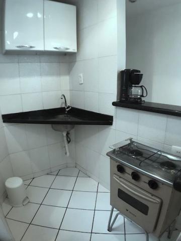 Ipanema_701_apartamento_1quarto - Foto 5