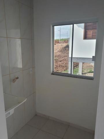 Casa Jaguaruna -SC - Foto 8