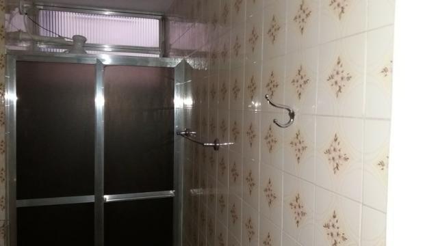 Apartamento em Tomás Coelho com 02 quartos - Foto 15