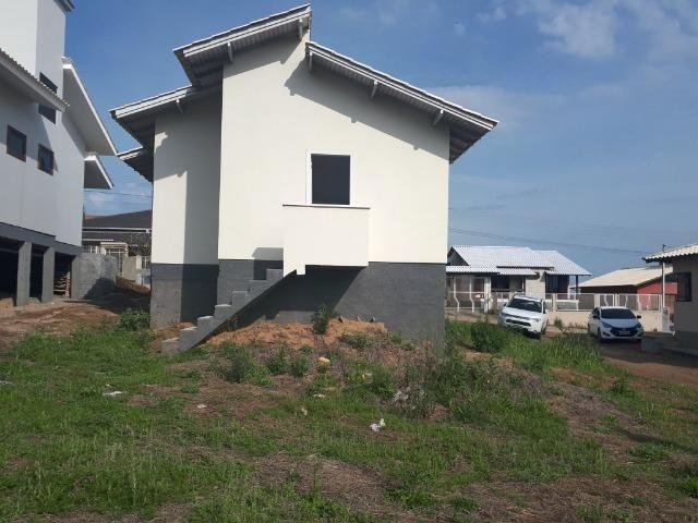 Casa Jaguaruna -SC - Foto 4