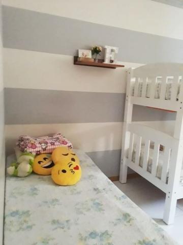 Casa à venda com 3 dormitórios em Centro, Camaçari cod:27-IM336639 - Foto 13
