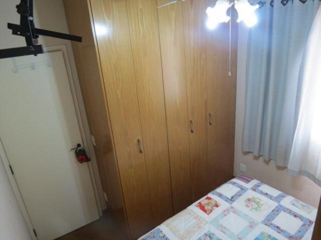 Apartamento à venda com 3 dormitórios em Vila gustavo, São paulo cod:169-IM173180 - Foto 7