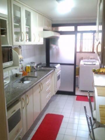 Apartamento à venda com 3 dormitórios em Pirituba, São paulo cod:169-IM186565 - Foto 2