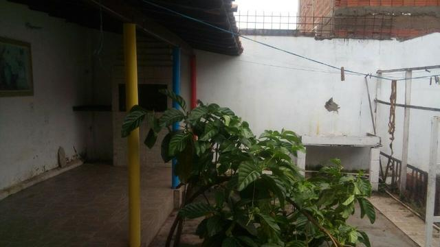 Casa com Ponto Comercial em Viana Ma - Foto 7