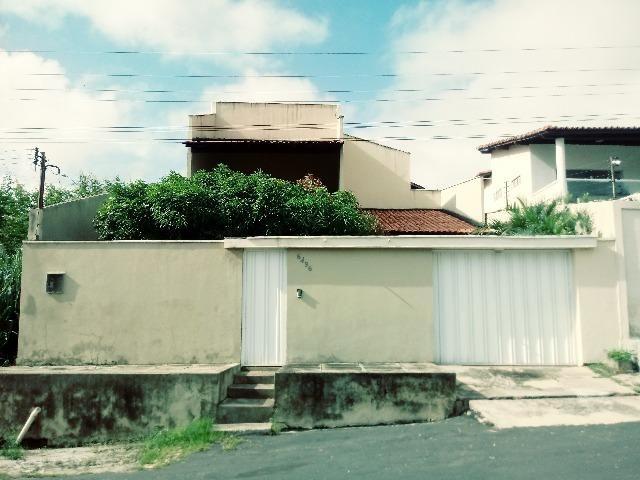 Casa Duplex com 3 quartos, sendo 2 suítes no Gurupi - Aceito Propostas