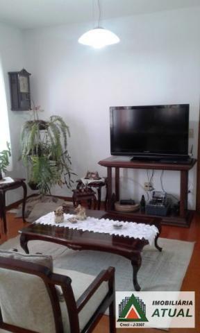 Apartamento à venda com 4 dormitórios em Jd higienópolis, Londrina cod: * - Foto 6