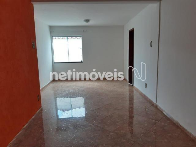 Casa para alugar com 3 dormitórios em Alípio de melo, Belo horizonte cod:776905 - Foto 5
