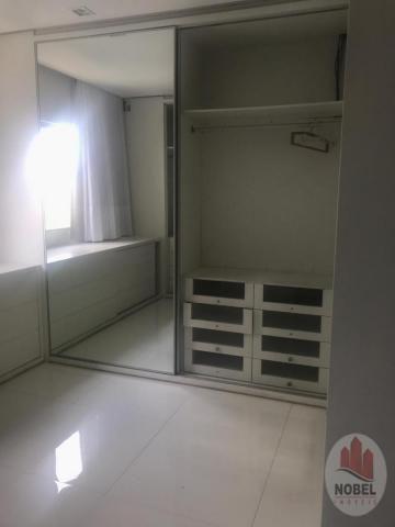 Casa para alugar com 4 dormitórios em Capuchinhos, Feira de santana cod:5393 - Foto 6