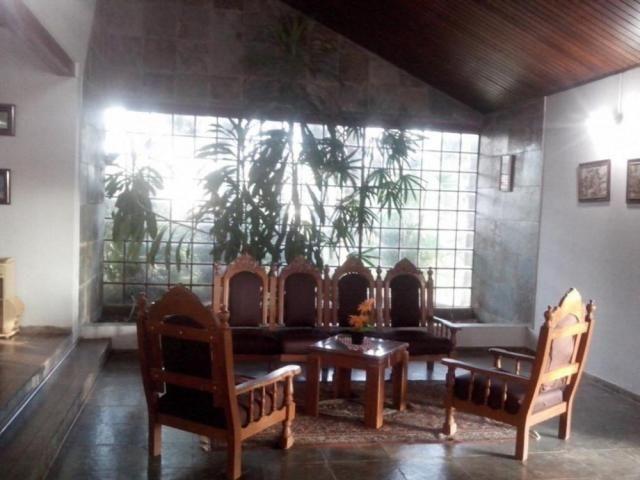 Chácara para alugar em Loteamento san fernando valley, Sao jose do rio preto cod:L968 - Foto 2