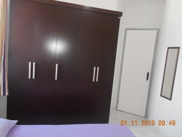 Apartamento 3 quartos aracaju - se - atalaia - Foto 9